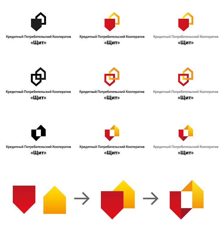 Логотип ассоциации, бесплатные фото ...: pictures11.ru/logotip-associacii.html
